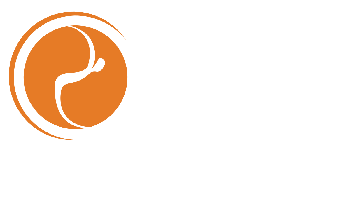 DevaWork